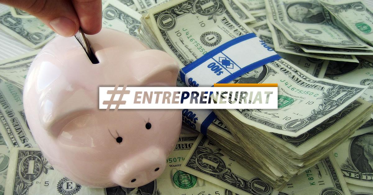 Faut-il croire au crowdfunding?