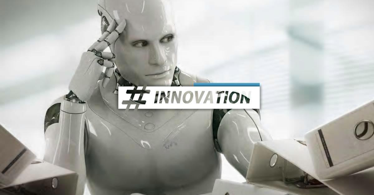 L'intelligence artificielle n'existe pas