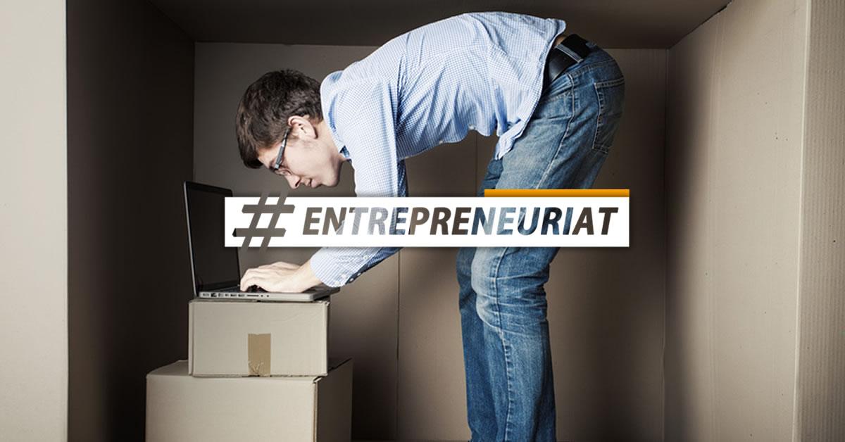 Bootstrapping: la clé du succès ?