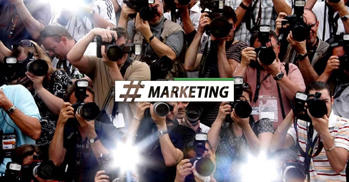 Marketing personnel : et si nous devenions tous une marque ?