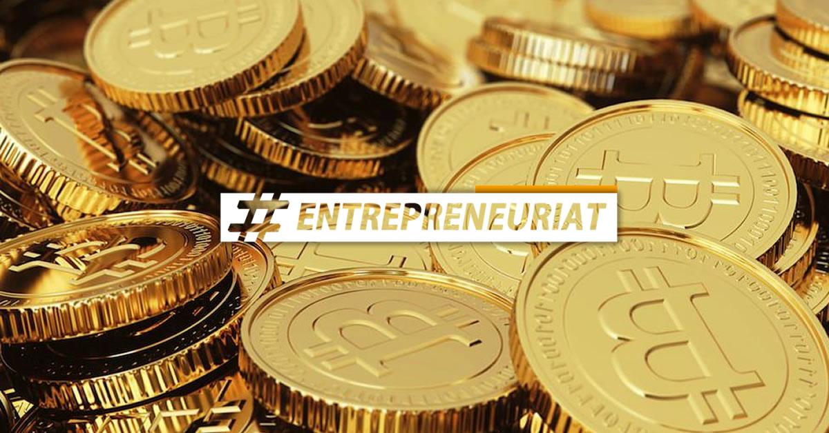 Cryptomonnaies : une solution de financement pour les start-up ?