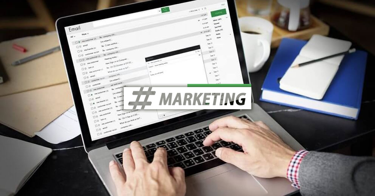 L'emailing marketing a-t-il un avenir ?