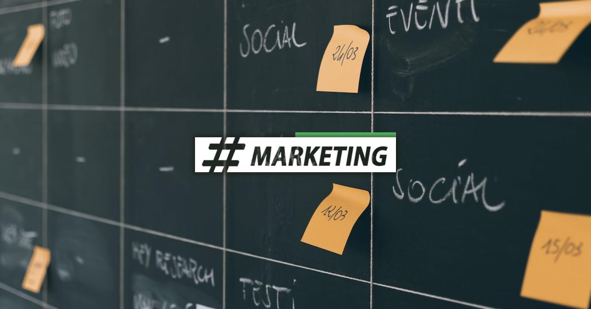 Le marketing cross-channel est-il toujours aussi intéressant ?