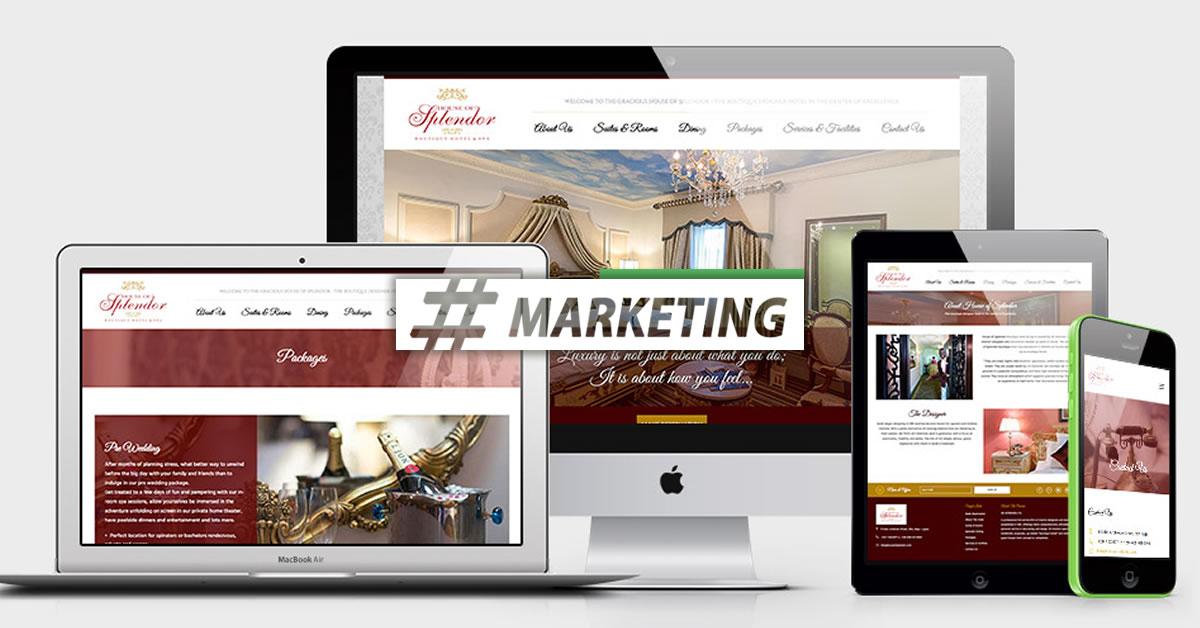 Quels sont les chiffres clés de la publicité ciblée en ligne ?