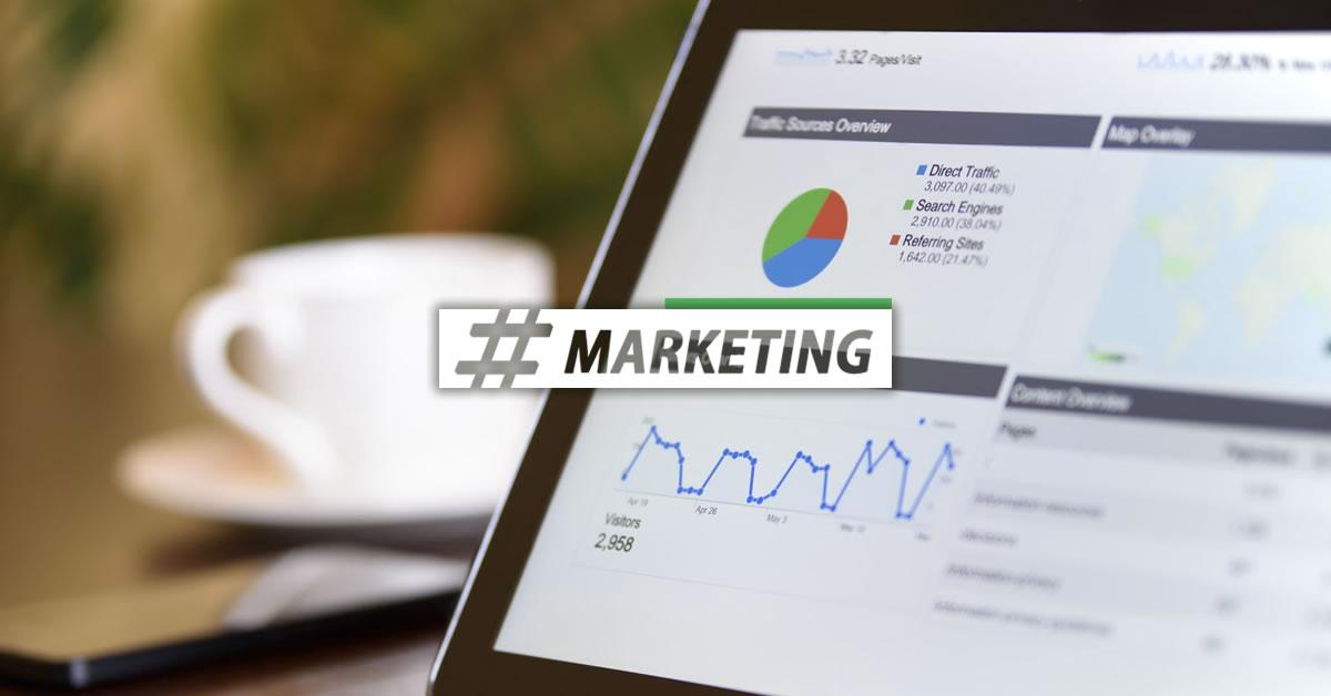 Quels sont les chiffres clés des campagnes Google Adwords ?