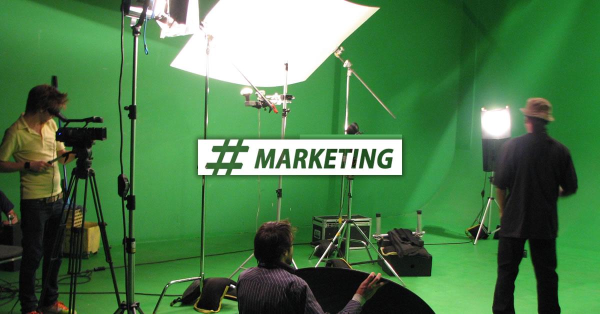 Pourquoi inclure de la vidéo dans sa stratégie marketing ?