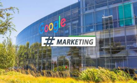 Comment être bien référencé sur Google ?