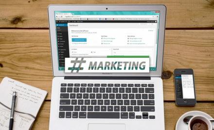 Pourquoi créer un blog pour sa marque ?